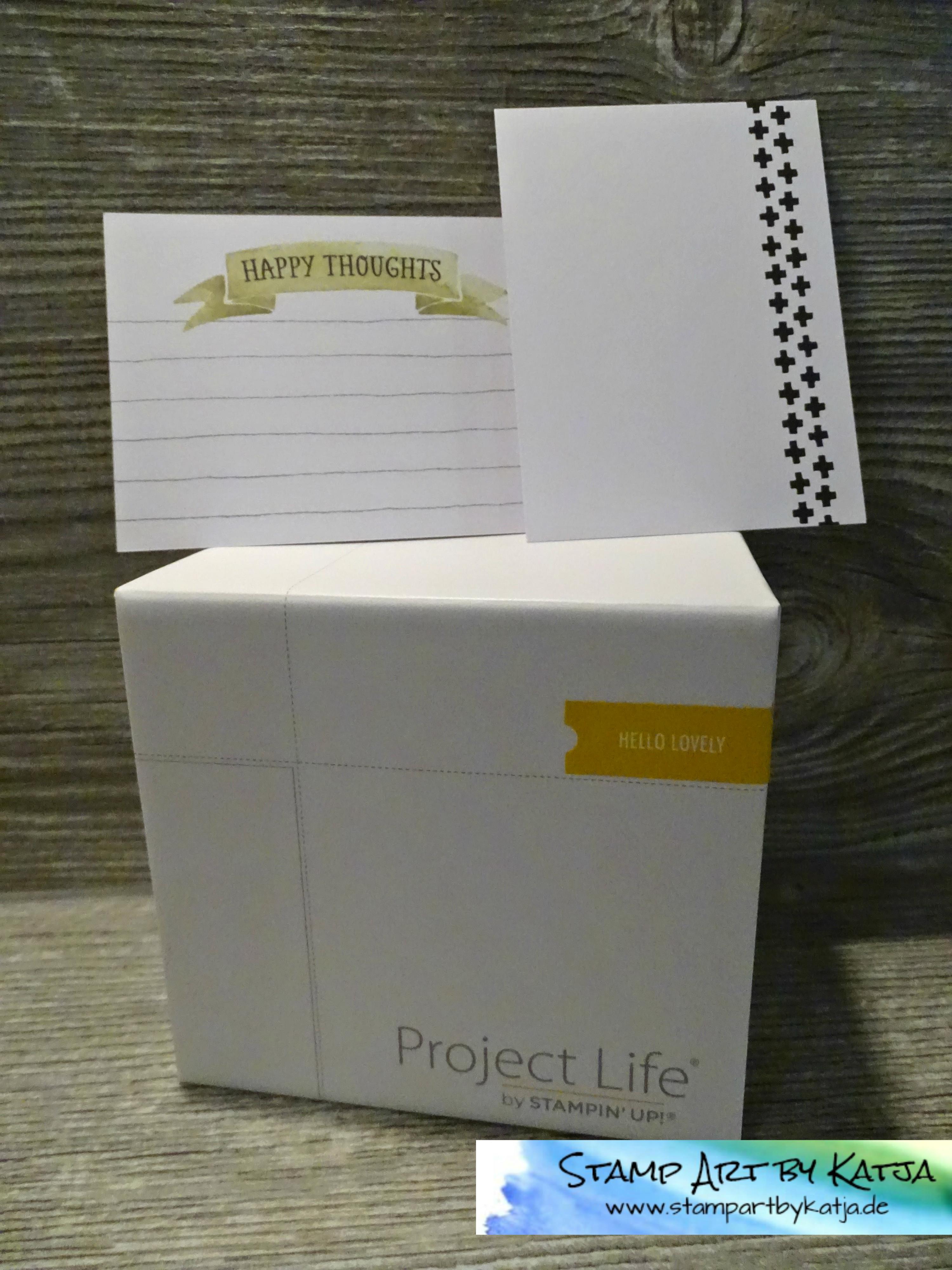 Project Life - Hallo Sonnenschein_10
