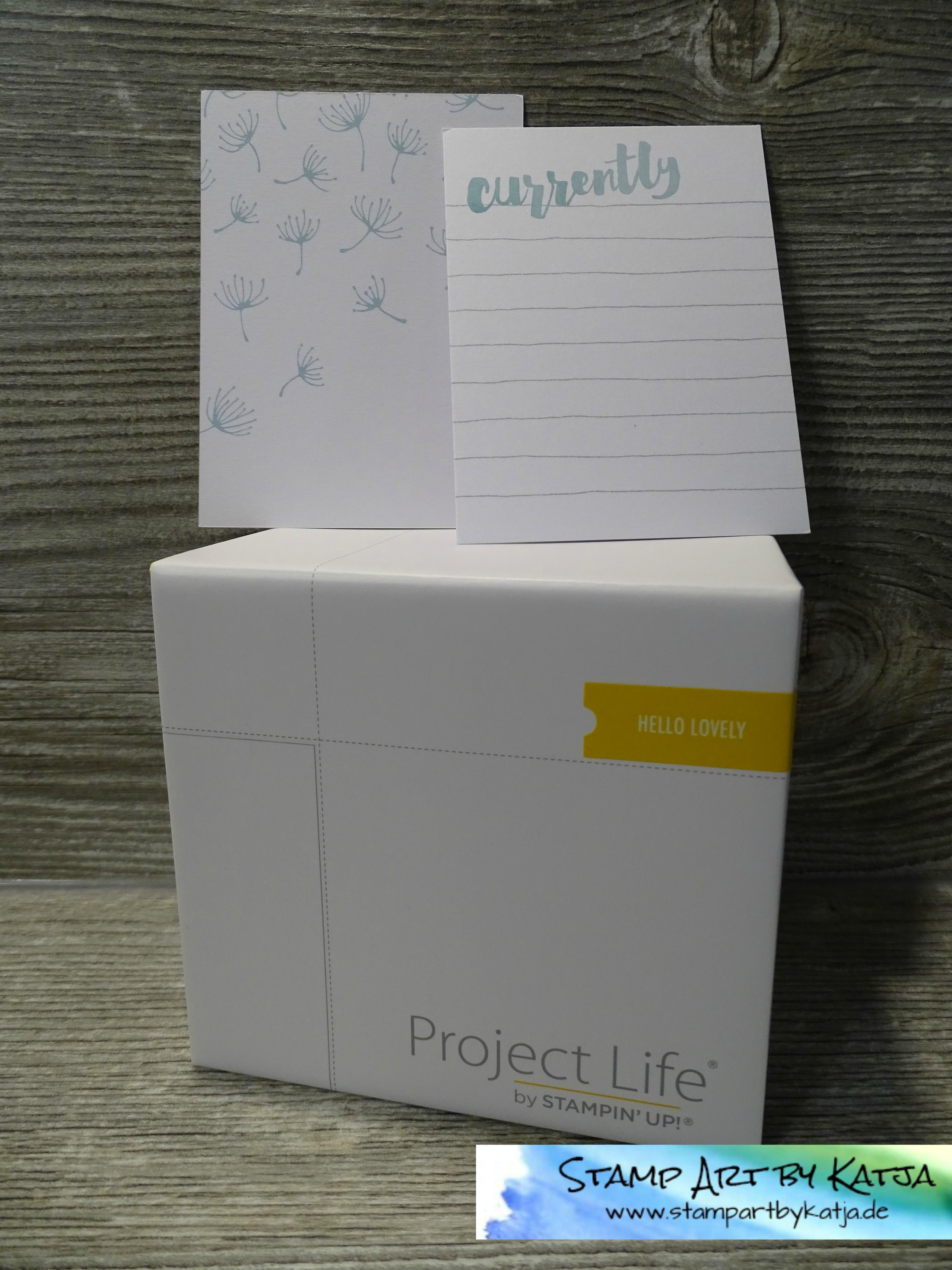 Project Life - Hallo Sonnenschein_14
