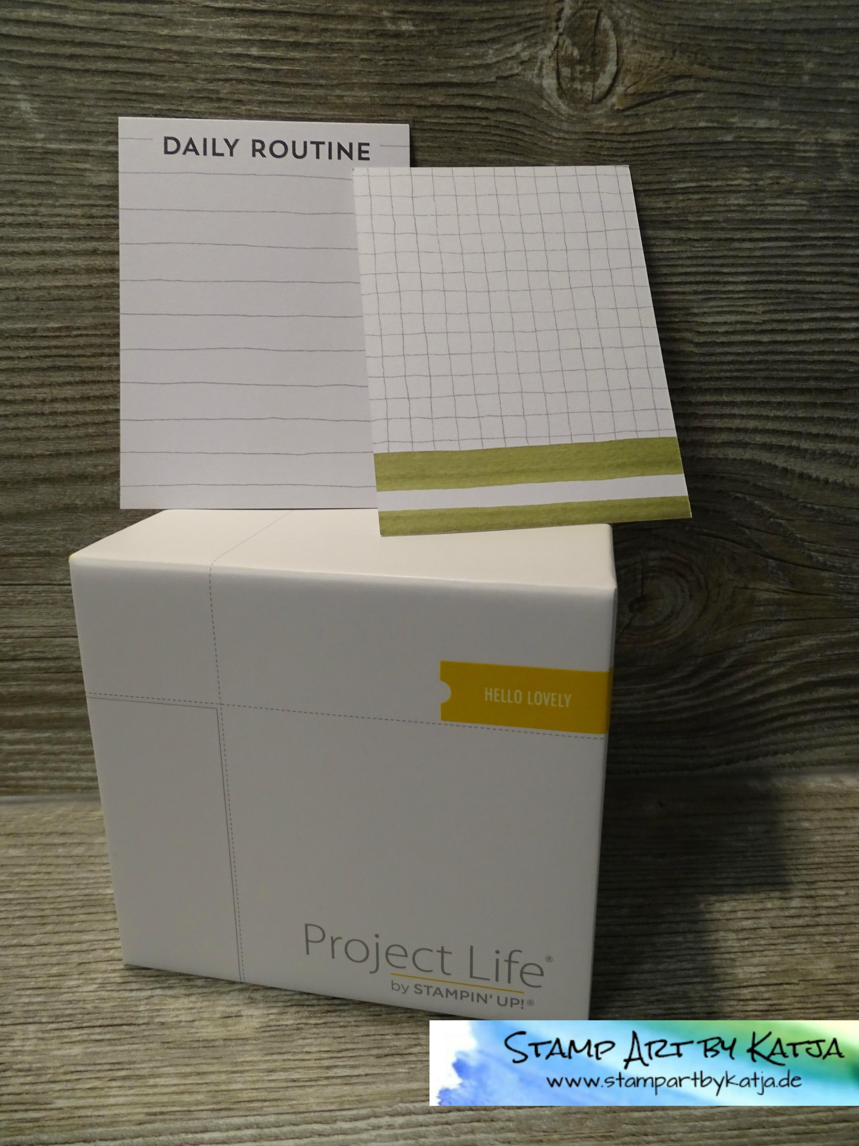 Project Life - Hallo Sonnenschein_19