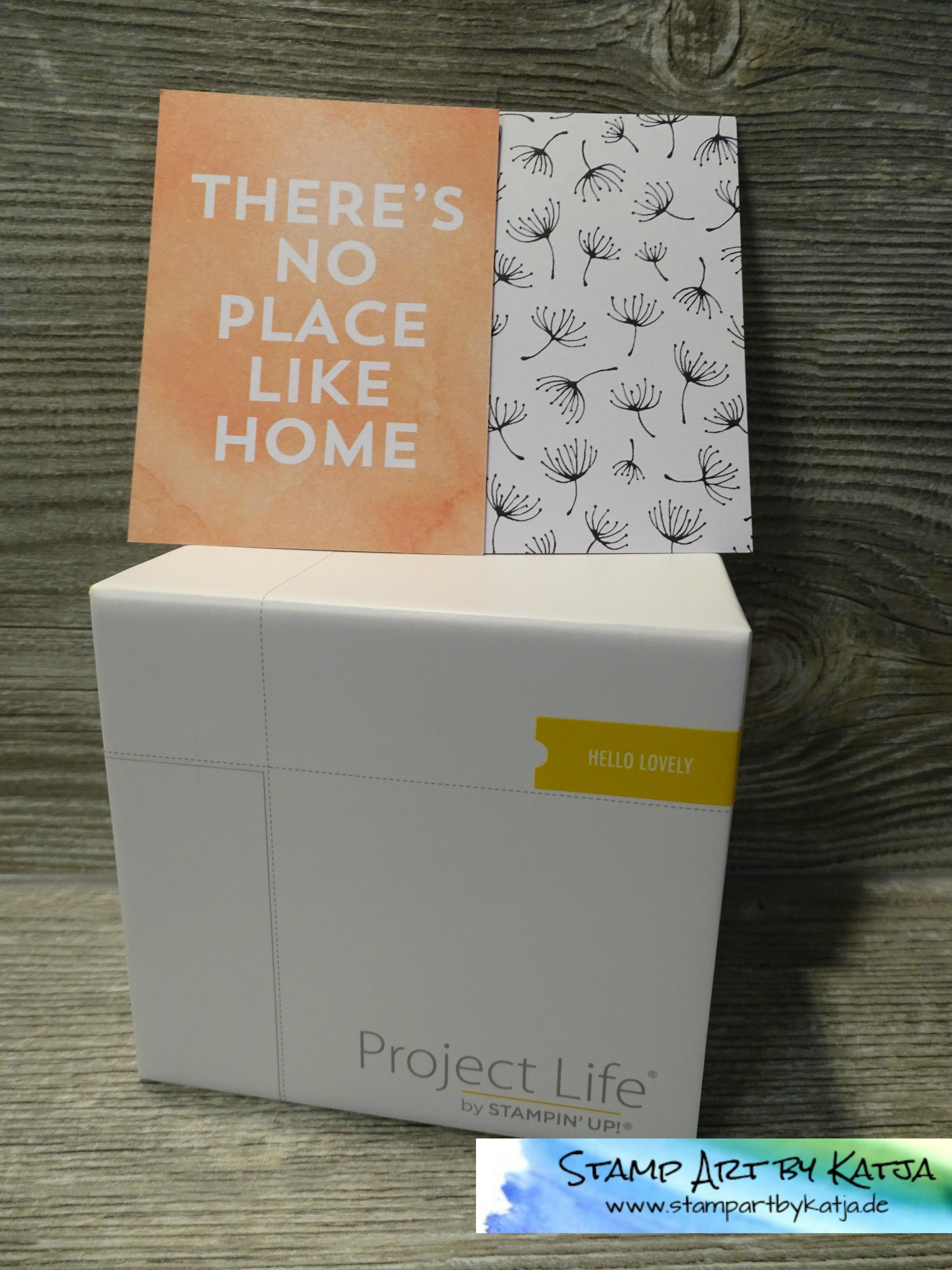 Project Life - Hallo Sonnenschein_27