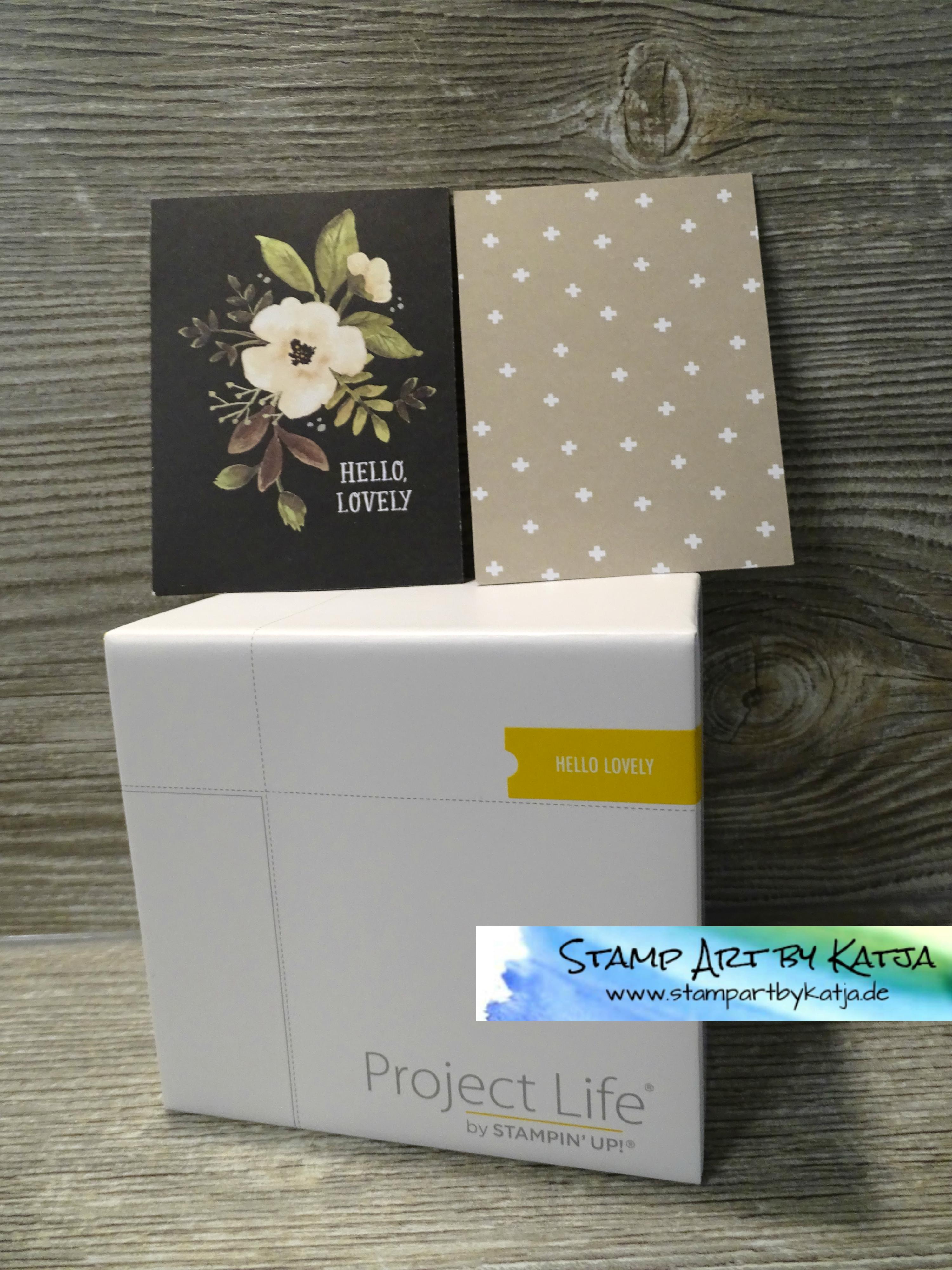 Project Life - Hallo Sonnenschein_3