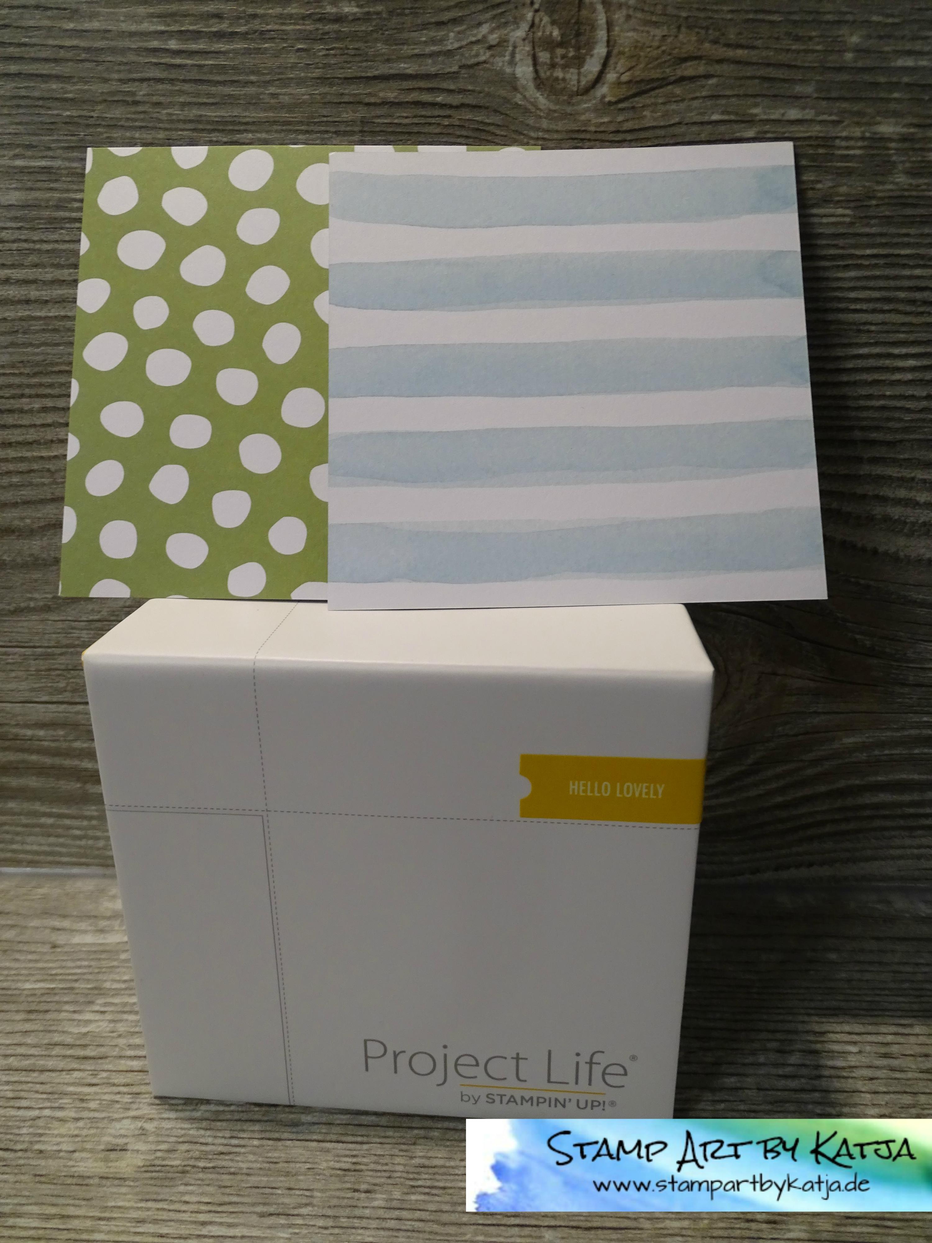 Project Life - Hallo Sonnenschein_39