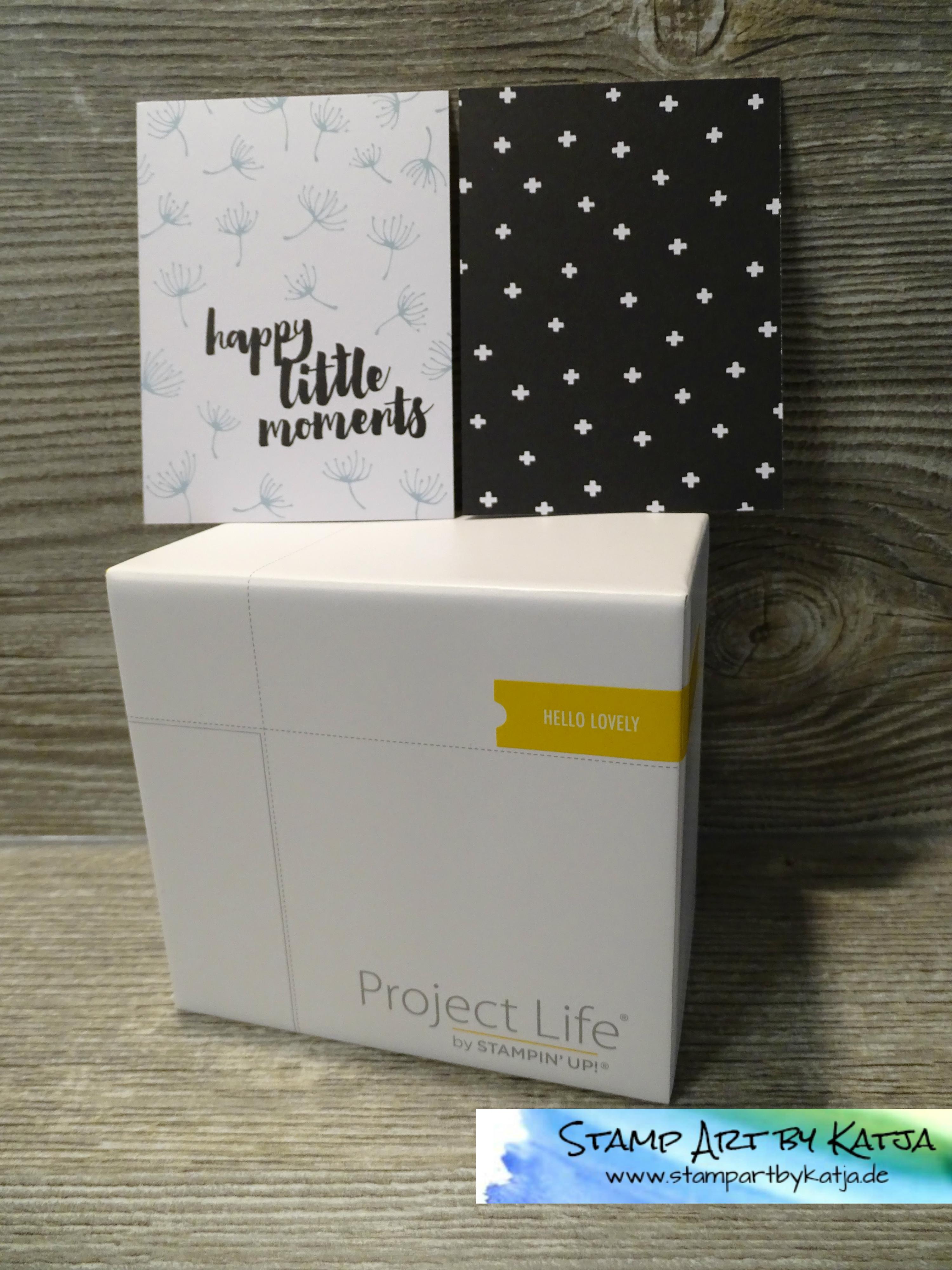 Project Life - Hallo Sonnenschein_4