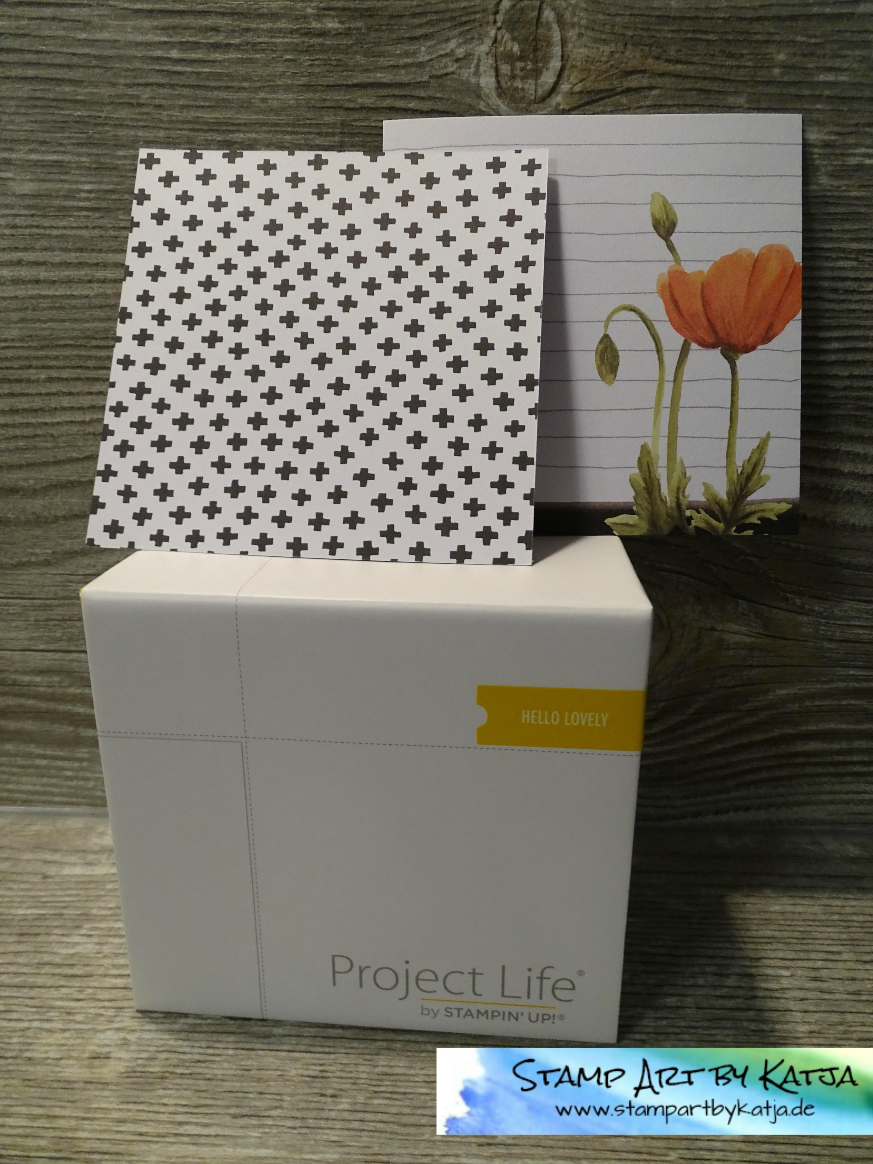 Project Life - Hallo Sonnenschein_40