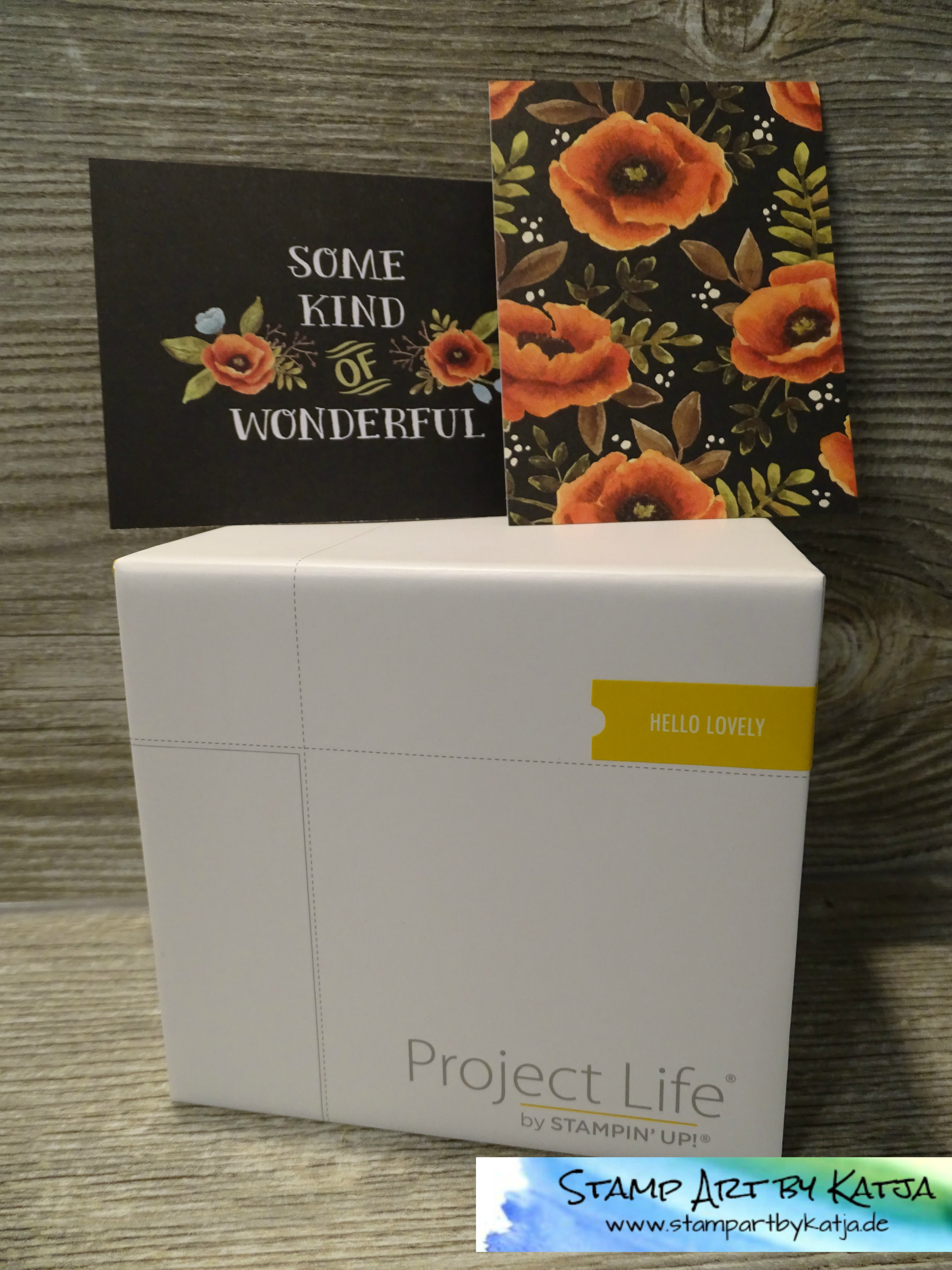 Project Life - Hallo Sonnenschein_7