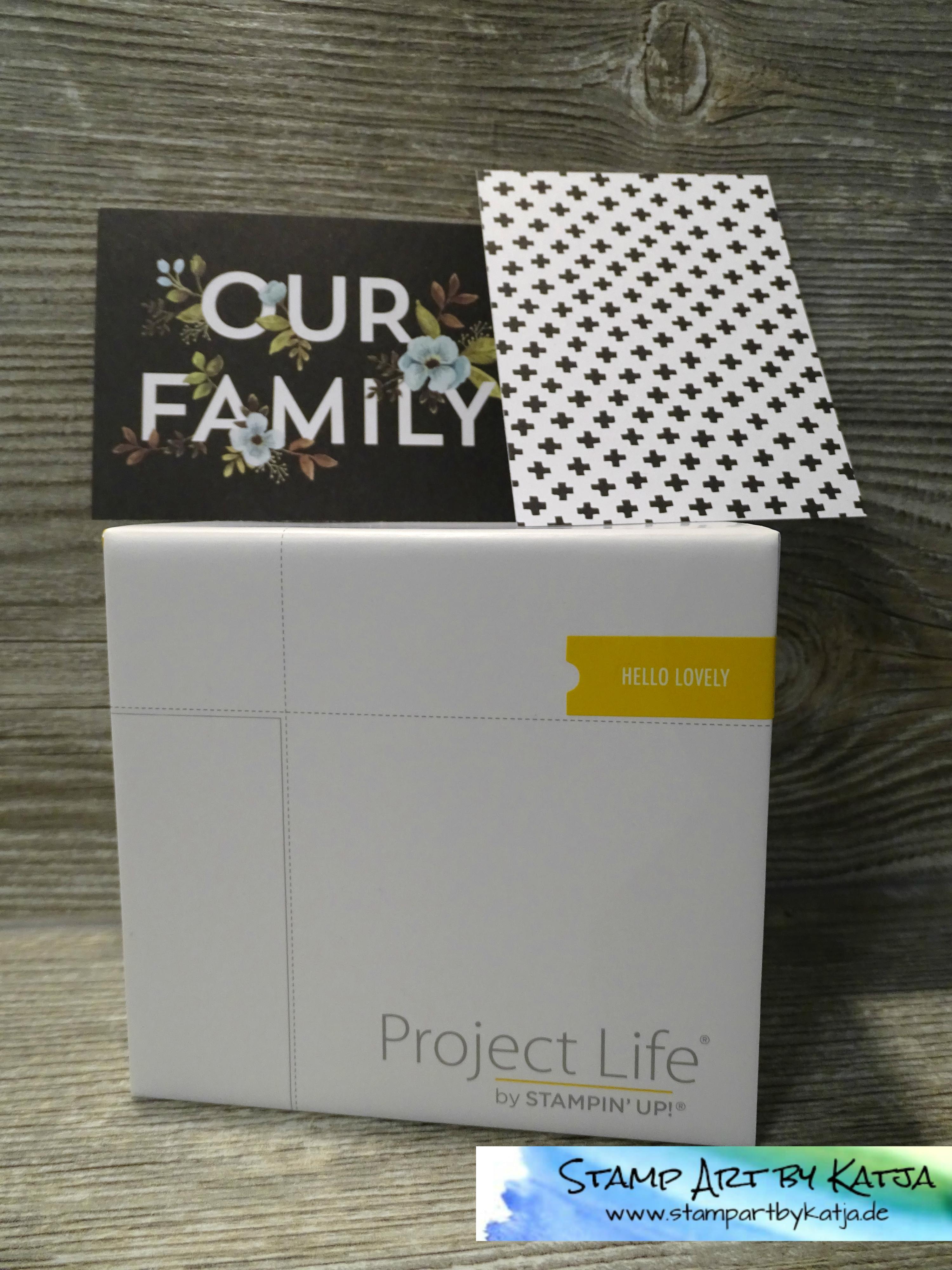 Project Life - Hallo Sonnenschein_8
