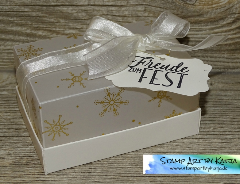 Stampin-Up-Leuchtbox_7