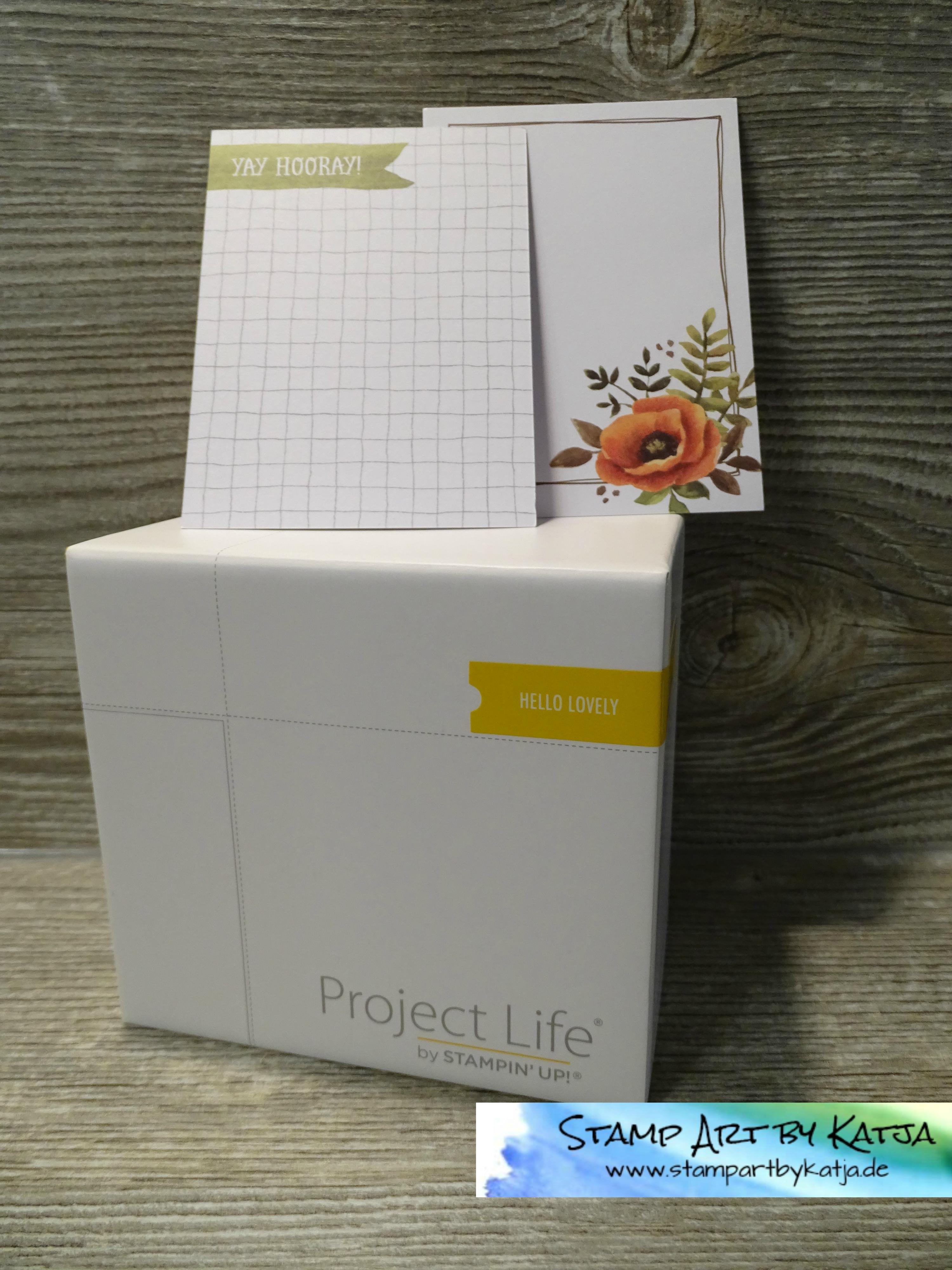 Project Life - Hallo Sonnenschein_15
