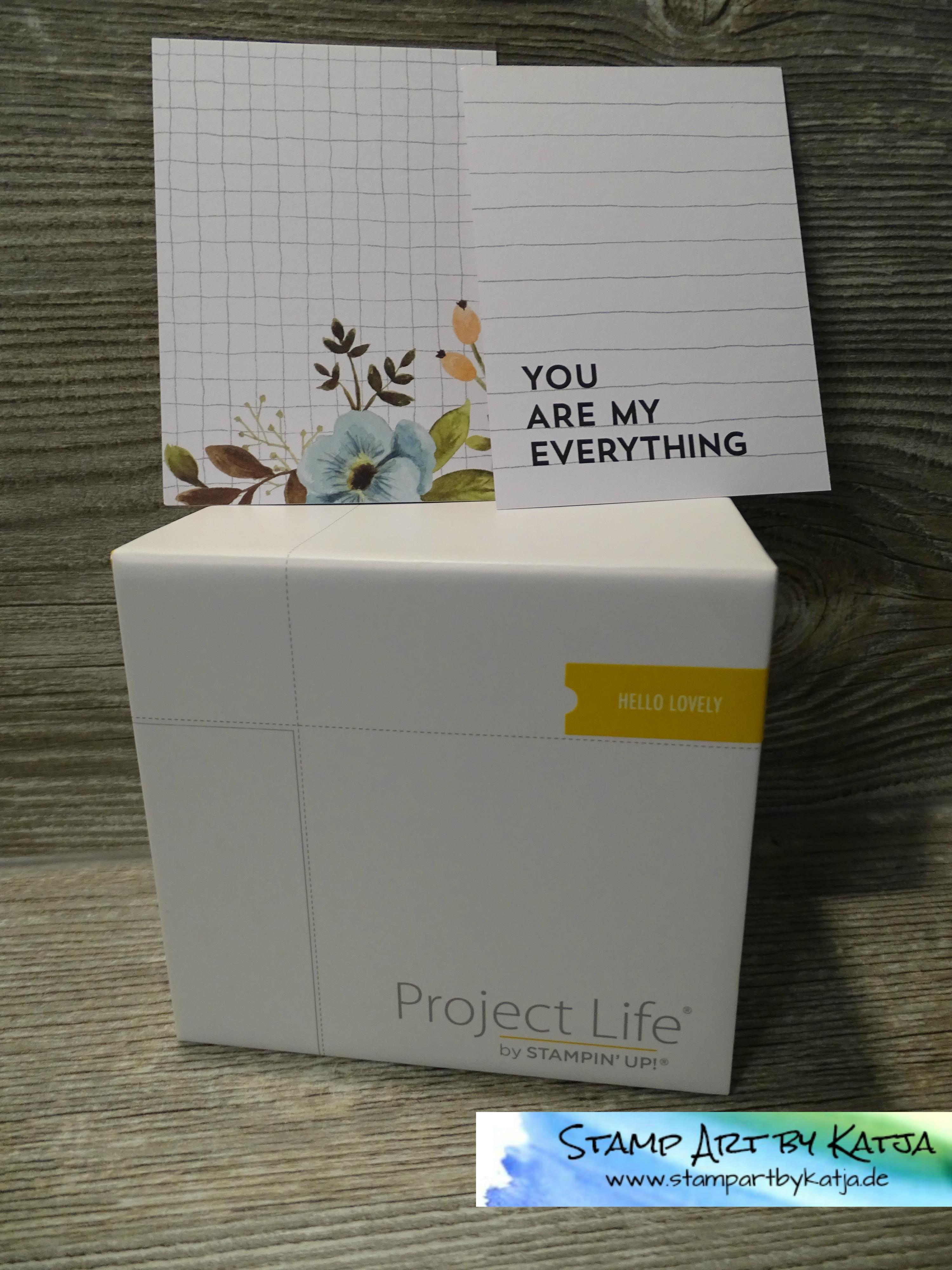 Project Life - Hallo Sonnenschein_17