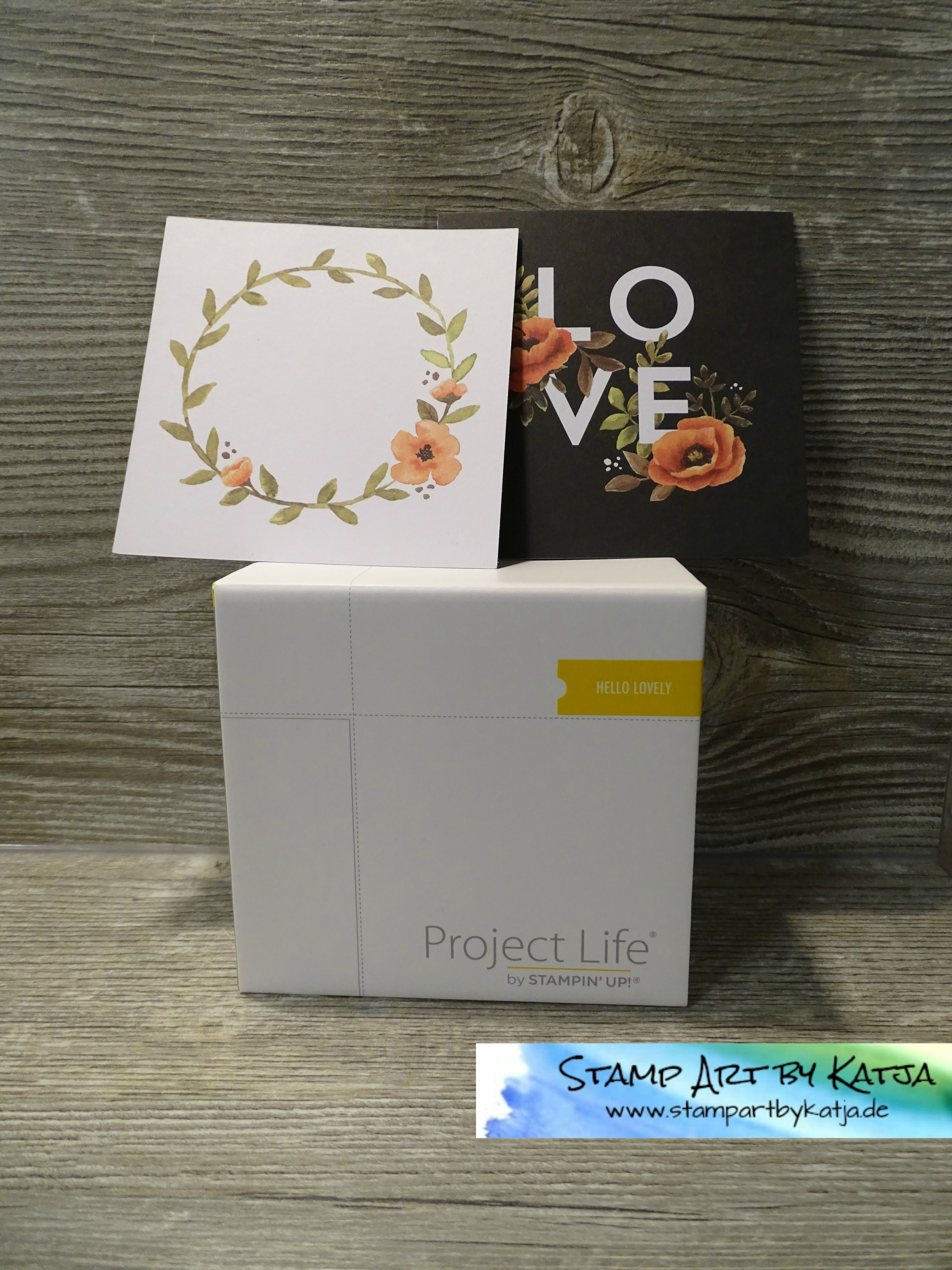 Project Life - Hallo Sonnenschein_35