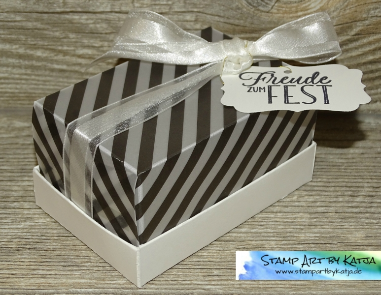 Stampin-Up-Leuchtbox_10