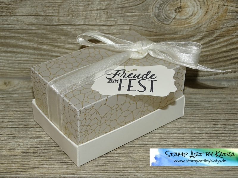 Stampin-Up-Leuchtbox_11