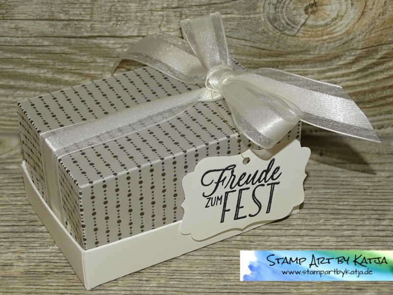Stampin-Up-Leuchtbox_12