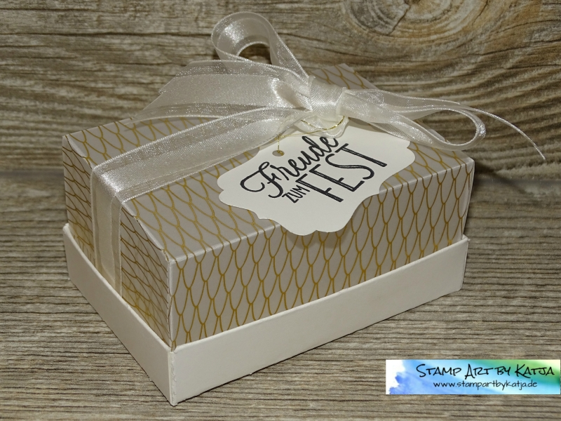 Stampin-Up-Leuchtbox_3